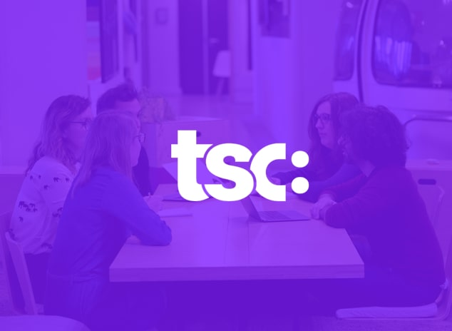 TSC Digital